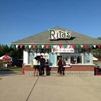 Rita's Ice - Royersford, PA