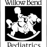 Willow Bend Pediatrics