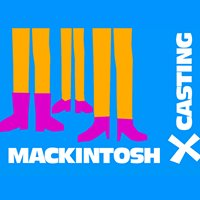 mackintosh casting