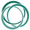 Peace Learning Circles, Inc.