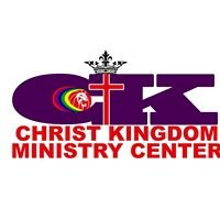Christ Kingdom Ministry Center