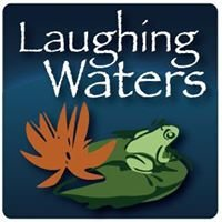 Laughing Waters, Inc.
