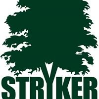 Stryker Forest Products