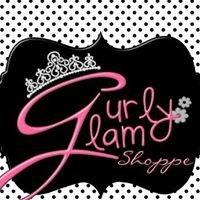 Gurly Glam Shoppe