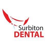 Surbiton Dental