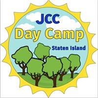 Staten Island JCC Day Camp