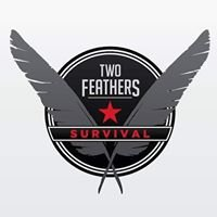 Two Feathers Survival