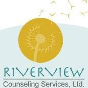 Riverview Counseling Services, Ltd.