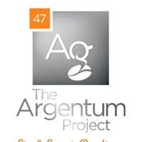 The Argentum Project