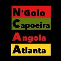 N'Golo Atlanta