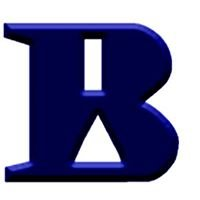 Boynton Insurance Agency