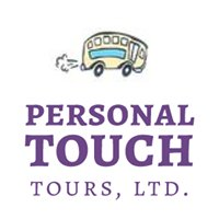 Personal Touch Tours