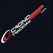 Cronoesp Track Day