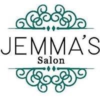Jemma's Salon