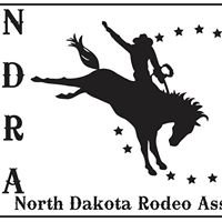 North Dakota Rodeo Association