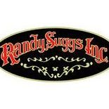 Randy Suggs, Inc.