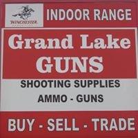 Grand Lake Guns, LLC