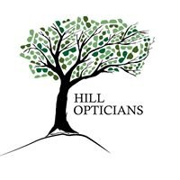 Hill Opticians