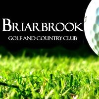 The Briarbrook Experience