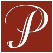 Penniman Park Apartments