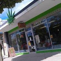 420 Hemp Shop Ltd.
