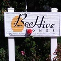 Beehive Homes of Washington County