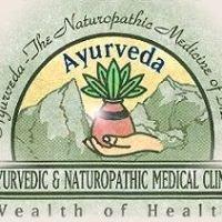 Ayurvedic & Naturopathic Medical Clinic
