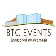 Promega BTC Events