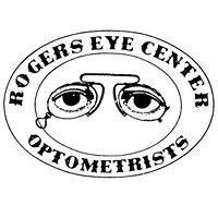 Rogers Eye Center