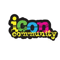 ICON Community Inc.