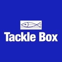Tackle Box Victoria