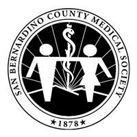 San Bernardino County Medical Society