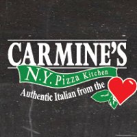 Carmine's N.Y. Pizza Kitchen