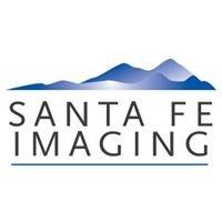 Santa Fe Imaging