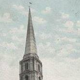 Christ Church Waterford