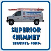 Superior Chimney Services, Corp.