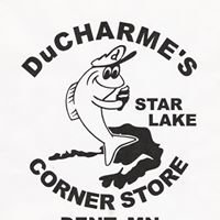 DuCharme's Corner Store