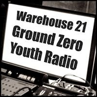Ground Zero Youth Radio
