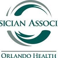 Physician Associates