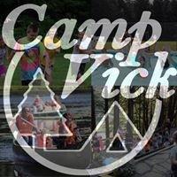 Camp Vick