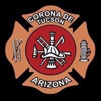 Corona De Tucson Fire District