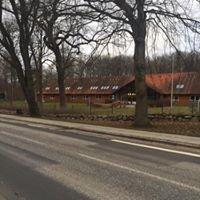 Epilepsihospitalet I Dianalund