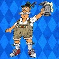 The American Aid Society of German Descendants Oktoberfest