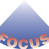 Focus Imaging Group, Inc.