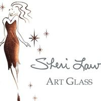 Sheri Law Art Glass, Ltd.