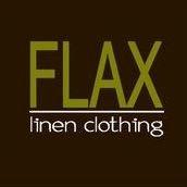 Flax Legacy