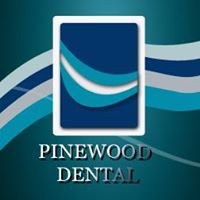 Pinewood Dental