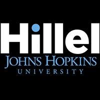Johns Hopkins Hillel