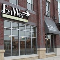 EyeWest Vision Clinic