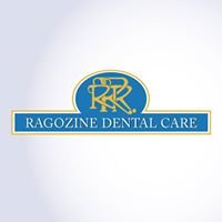 Ragozine Dental Care